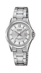 """асы Casio Standart Analogue LTS-100D-7AVEF"