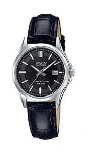 """асы Casio Standart Analogue LTS-100L-1AVEF"