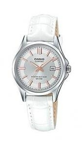 """асы Casio Standart Analogue LTS-100L-9AVEF"
