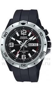 Японские часы Casio Standart Analogue MTD-1082-1A
