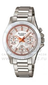 ���� Casio Sheen SHE-3503SG-7A