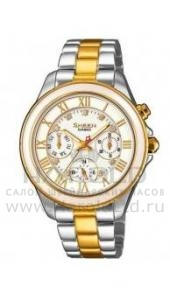 Часы Casio Sheen SHE-3507SG-7A