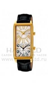 Часы Casio Sheen SHE-4035GL-7A