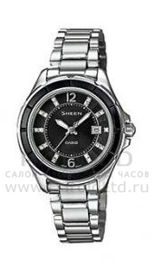 Часы Casio Sheen SHE-4045D-1A