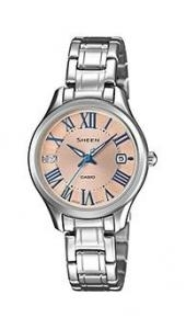 Часы Casio Sheen SHE-4050D-9A