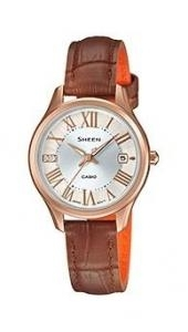 Часы Casio Sheen SHE-4050PGL-7A