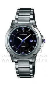 Часы Casio Sheen SHE-4507BD-1A