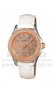 Часы Casio Sheen SHE-4510GL-9A