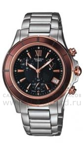 Часы Casio Sheen SHE-5516SG-5A