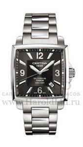 Certina DS Podium 001.510.44.067.00