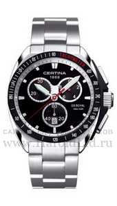 Certina DS Royal 010.417.11.051.00