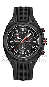 Часы Certina DS Eagle 023.739.17.051.00