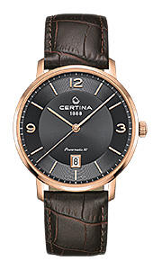 Часы Certina DS Caimano 035.407.36.087.00