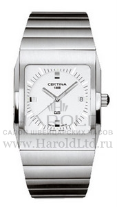 Certina DS Ultimate 113.7165.42.11