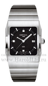 Certina DS Ultimate 113.7165.42.61