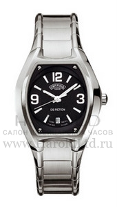 Certina DS Fiction 129.8130.42.62