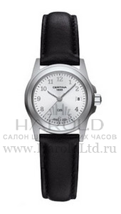 Certina DS Tradition 250.7095.42.12