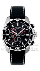 Certina DS Action 536.7078.42.61