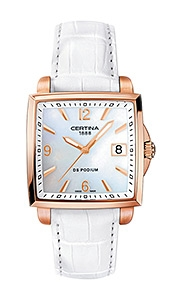 """асы Certina DS Podium C001.310.36.117.00"