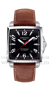 Certina DS Podium C001.507.16.057.00