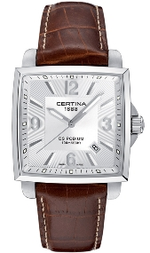 Certina DS Podium C001.510.16.037.01