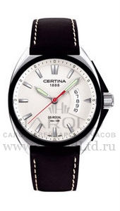 Certina DS Royal C010.410.16.031.00