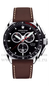 Certina DS Royal C010.417.16.051.00
