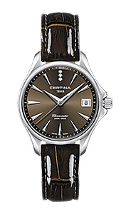 """асы Certina DS Action C032.051.16.296.00"