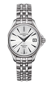 Часы Certina DS Action C032.051.44.036.00