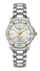 Часы Certina DS Action C032.251.21.031.00