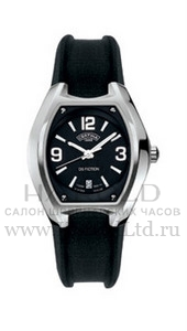 Certina DS Fiction C129.8030.42.62
