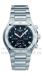Certina Ds Cascadeur C536.8122.42.61