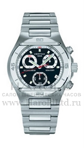 Certina DS Cascadeur C536.8122.42.66