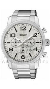 �������� ���� Citizen Eco-Drive AN8050-51A
