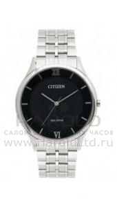 �������� ���� Citizen Eco-Drive AR0071-59E
