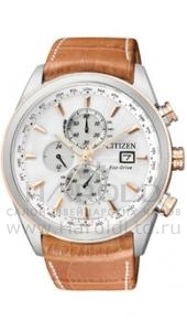 �������� ���� Citizen Eco-Drive AT8017-08A