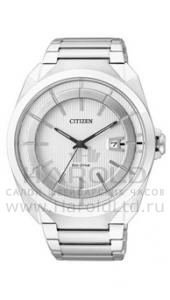�������� ���� Citizen Eco-Drive AW1010-57B