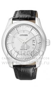�������� ���� Citizen Eco-Drive AW1031-06B