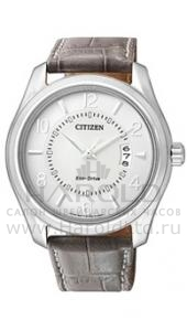 �������� ���� Citizen Eco-Drive AW1031-31A