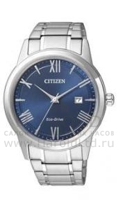 �������� ���� Citizen Eco-Drive AW1231-58L