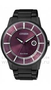 �������� ���� Citizen Eco-Drive AW1264-59W