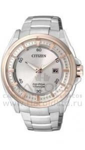�������� ���� Citizen Eco-Drive AW1404-51A