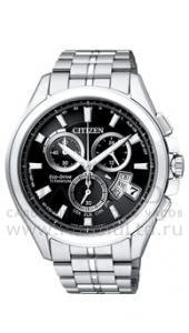 �������� ���� Citizen Promaster BY0050-58E
