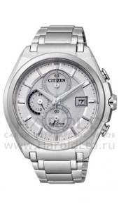 �������� ���� Citizen Eco-Drive CA0350-51A