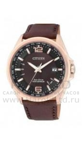�������� ���� Citizen Eco-Drive CB0017-03W