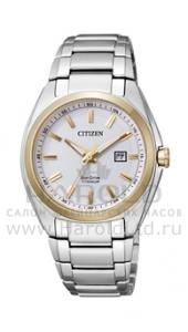 �������� ���� Citizen Eco-Drive EW2214-52A