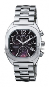 ����������� ���� Cover Co41 Lady Chrono Co41.ST1M