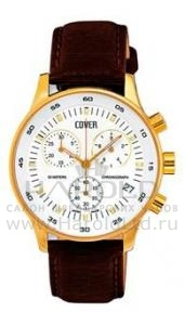 Часы Cover Co52 Chrono Co52.05