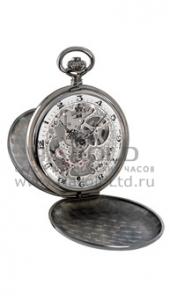 Epos Pocket Watch EP-2078.22.430.13