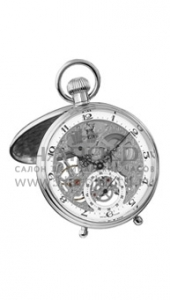 ����������� ���� Epos Pocket Watch EP-2166.185.29.30.00